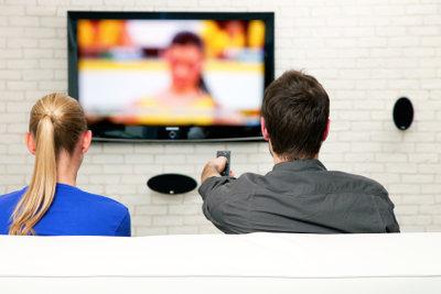 Verpasste Fernsehsendung