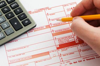 Versicherungsbeiträge für Berufsgenossenschaft sind als Betriebsausgaben absetzbar.