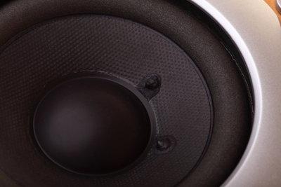 Soundkarten in VirtualBox nutzen.