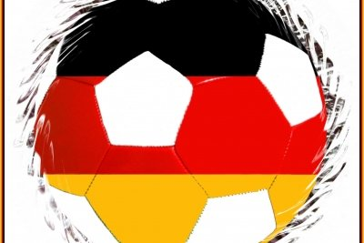 Stellen Sie Ihren Virtual Pro in der Nationalmannschaft auf.