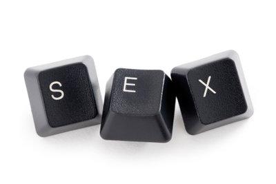 Immer nur Sex kann die Beziehung belasten.