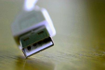 Wii-Spiele über USB-Loader starten