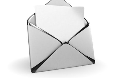 Erstellen Sie für Ihre Kontakte eine Abwesenheitsnotiz, wenn Sie nicht erreichbar sind..