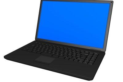 Der HP 635 ist ein älterer, aber leistungsfähiger Laptop.