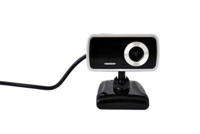 Webcam ausschalten oder deaktivieren