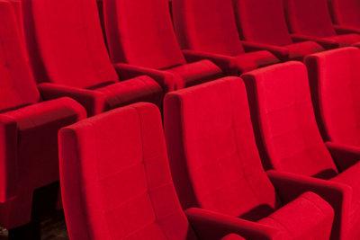 Die Dramenanalyse spiegelt Ihre Auffassung eines Theaterstückes.