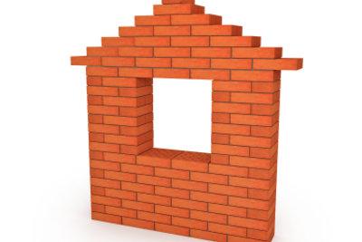 Lösung, wenn das Minecraft-Fenster sich schließt.