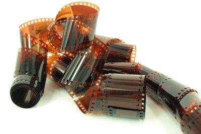 AVI-Filme mit kostenloser Software bearbeiten