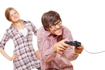 Die PS3 ist eine gefragte Spielkonsole.
