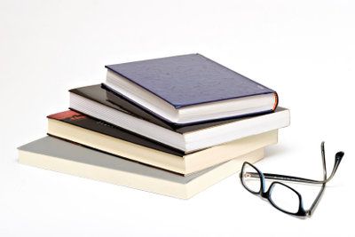 Bücher zu kopieren für private Zwecke, ist legal.