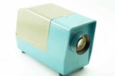Günstige 3D-Beamer für den Einstieg ins Heimkino