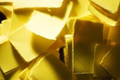 Damit beim Scannen und Drucken nicht nur Schnipsel übrig bleiben: Papierstau verhindern.