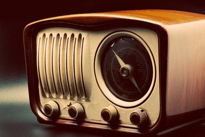 Radio-fx kann legal Radiosender aufnehmen.
