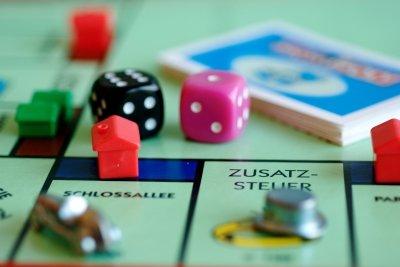 Immobilienkaufverträge sind kein Monopolyspiel.