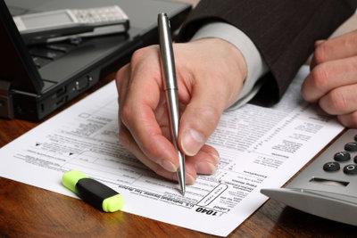 Hilfe beim Ausfüllen Ihres Antrages erhalten Sie auch bei der Gemeindeverwaltung.