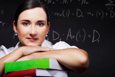 Sozialwissenschaften - so klappt der Studiengang