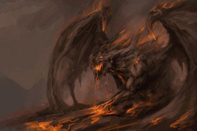 """Maximum in Skyrim """"Spiel der Drachen"""" leveln"""