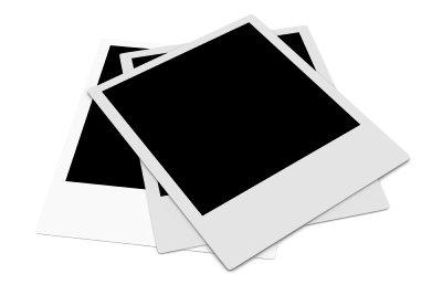 Verschiedene Fotoformate dienen meist unterschiedlichen Anwendungsfällen.