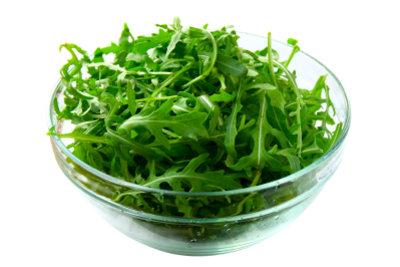 Leckeren Salat selber anpflanzen