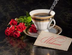 Kaffee einladung formulieren zum Einladungen, lustige