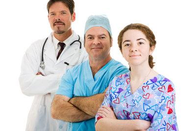 Personalintensive Pflege macht Pflegeheim teuer.