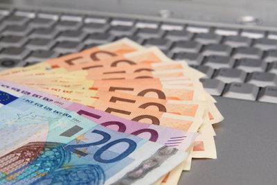 Als deutscher Privatkäufer zahlt man in Österreich die gültige Umsatzsteuer