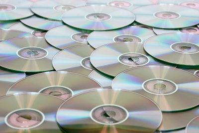 So liest Ihre PS2 wieder Spiele-DVDs.