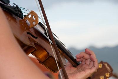 Das Kettenrondo: eine musikalische Form.