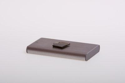 Festplatten können nach erfolgreicher Formatierung wiederhergestellt werden.