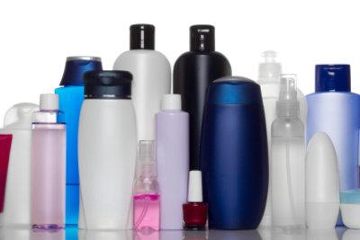 Der Unterschied zwischen Plastik und Kunstoff leicht erklärt