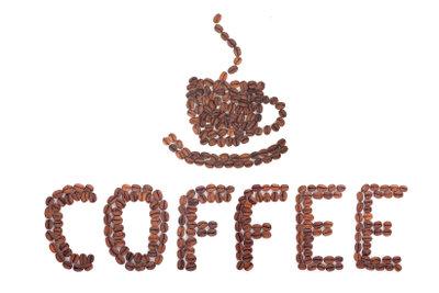 Kaffee sollten Sie bei Hitze vermeiden.