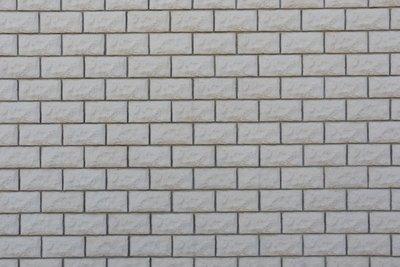 Ursachen für Klopfen in der Wand
