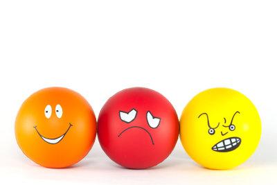 Ambivalentes Verhalten - so gehen Sie damit um