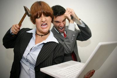 Die PC-Version von Skyrim macht Ärger?