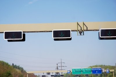 Bedenken Sie eine Stellungnahme nach Geschwindigkeitsübertretungen gründlich.