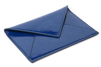 Wann Bekommt Man Einen Blauen Brief