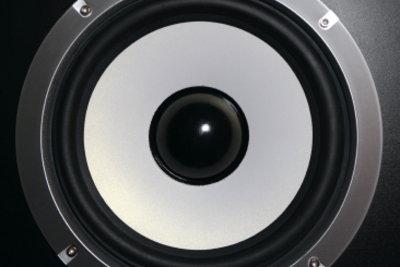 Sound wieder genießen können
