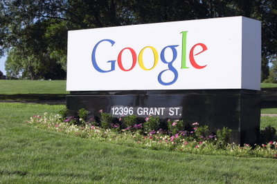 Google unter der sprachwissenschaftlichen Lupe