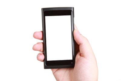 Ohne Apps ist ein Smartphone nicht mehr als ein normales Handy.