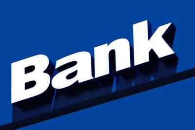Bonität wird von Banken vorausgesetzt.