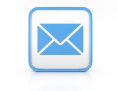 Wie macht man sich eine E-Mail-Adresse? - Schritt für ...