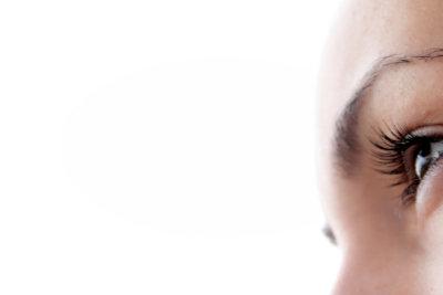 Augenringen kann man vorbeugen.