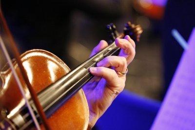 Klassik: Musik für Kenner?