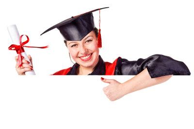 Ein Unterschied zwischen Diplom und Bachelor - die Studiendauer.