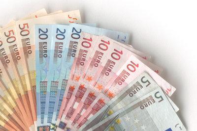 Hausgeld ist ein Muss für Wohnungsbesitzer.