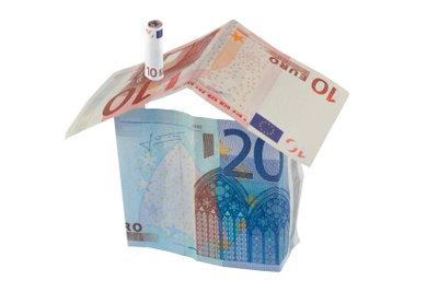 Kosten für Gebäudeversicherung werden auf Mieter umgelegt.