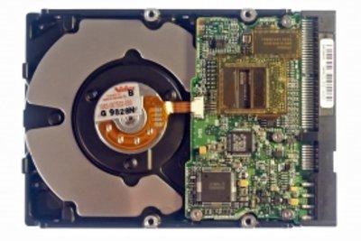 Metin2 läuft auch auf älteren PCs.