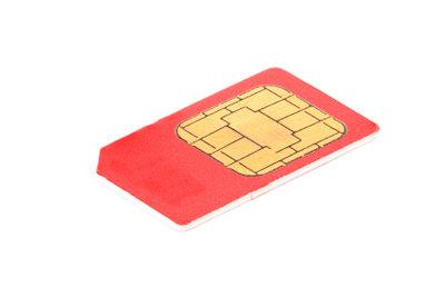 Das Guthaben Ihrer T-Mobile-Prepaidkarte lässt sich abfragen.