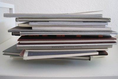 Der EMP-Katalog wird kostenlos geliefert.