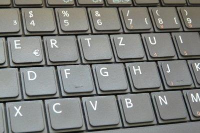 Machen Sie eine Systemwiederherstellung bei Ihrem Laptop.